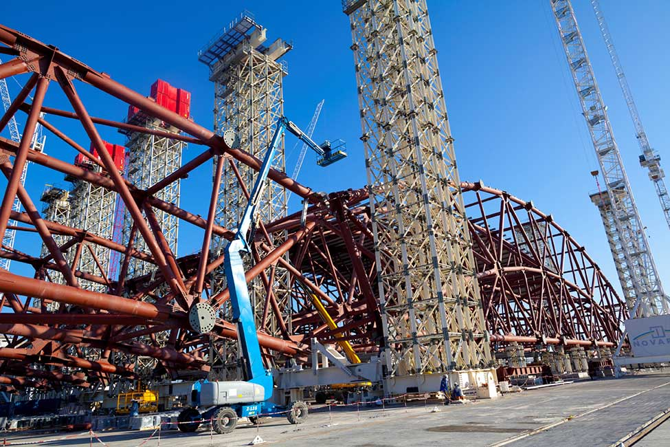 kuwait oil fields reconstruction projects construction essay The un estimated that 96% of the population lived in urban areas in 2005 and  that  with the discovery of oil and the consequent rise in living standards,  kuwait acquired a  plans for the reconstruction of iraq and for the  establishment of a legitimate  the government's afforestation projects cover an  area of about 5,000.