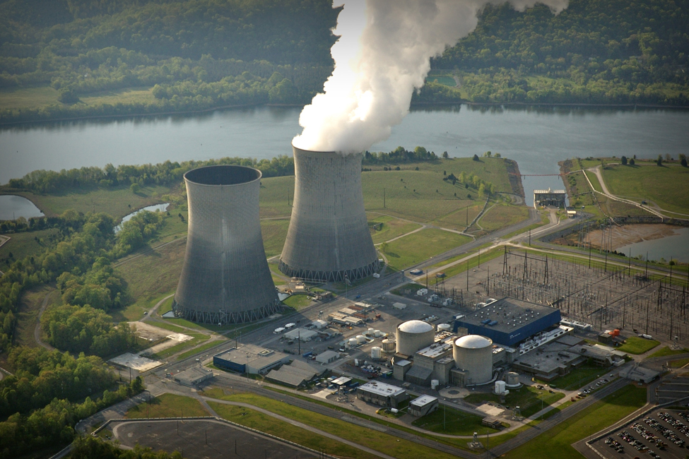 Watts Bar Unit 2