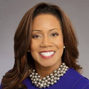 Bechtel Executive Honored with Prestigious Black Women in Business Award
