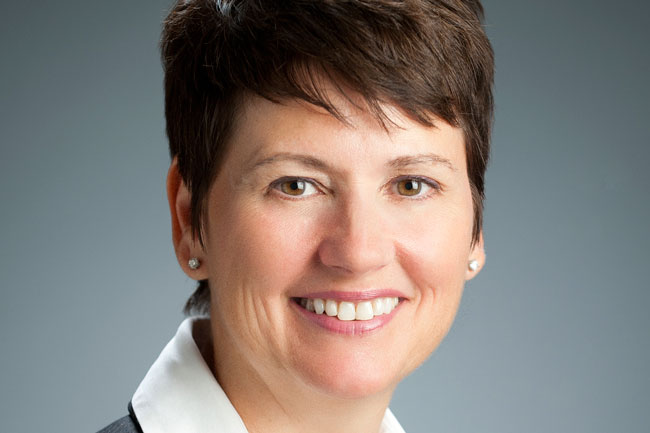 Bechtel Appoints Rusinko President of U.S. Government Services Unit