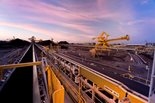 145758-bechtel-kooragang-expansion-projects-bucket-wheel-reclaimer
