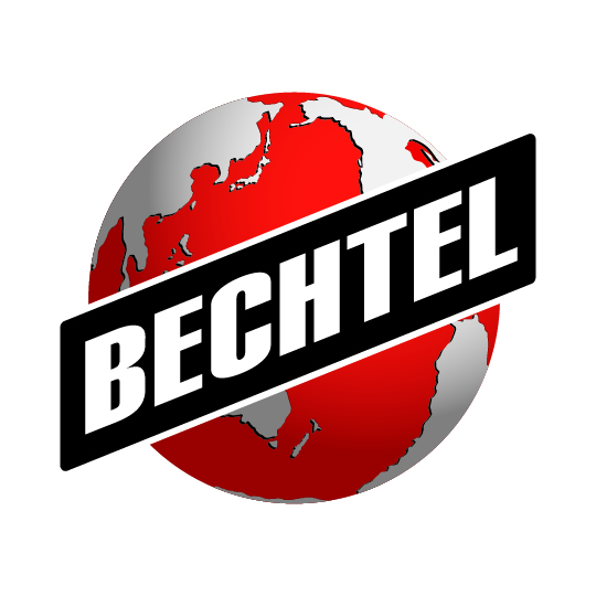 Image result for Bechtel
