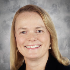 Bechtel's Peggy McCullough named 2015 Women To Watch Winner in Engineering