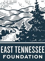 The $50,000 gift to East Tennessee Foundation is supporting the Neighbor to Neighbor Disaster Relief Fund, which serves 25 counties.